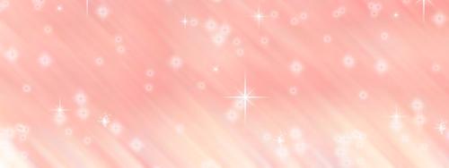 Thème de Olivia-Pop-Star