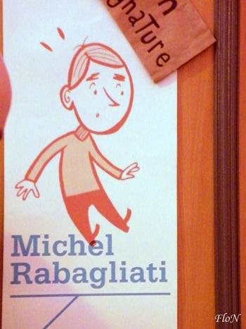 BDA 2012 (Michel Rabagliatti)