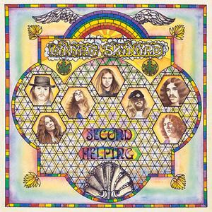 Best Of 1974