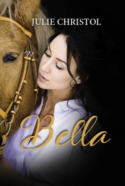 Bella - Julie Christol