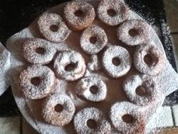 Donuts :D
