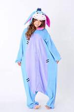 *Les combinaisons (pyjama)
