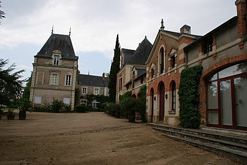chateauVaults0001
