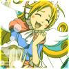 10 icons Esprits de Lucy