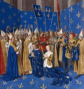 Louis VIII le Lion 2