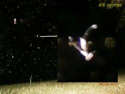 orbes à Vayrac (46) le 24.04.17 A