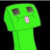 CreepLeCreeper
