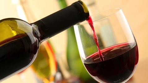 """Résultat de recherche d'images pour """"Bon vin italien pour les pastas"""""""