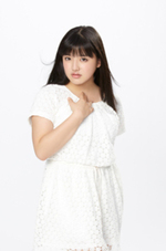 Photos de profil Wagamama Ki no Mama Ai no Joke/Ai No Gundan/The Best! ~Updated Morning Musume~