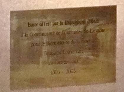 Chateau-Joux-30-Plaque4.jpg