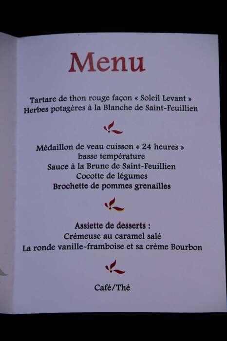 Concours international de roses nouvelles - Ville du Roeulx - 2013 (6/6)