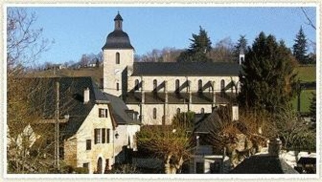 vue-village-rebenacq-jpg.jpg