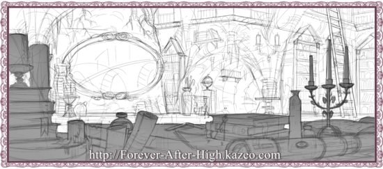 ever-after-high-concept-art-background² (3)