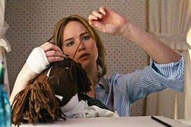 Jennifer Lawrence Channels Joy Mangano in 'Joy' Teaser Trailer