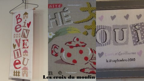 Expo Eyragues (5)