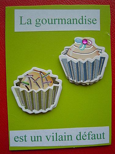 155-gourmandise-3-Cerise.jpg