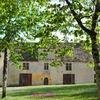 Chateau de La Roussie