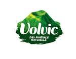 [Volvic] Le jus du volcan