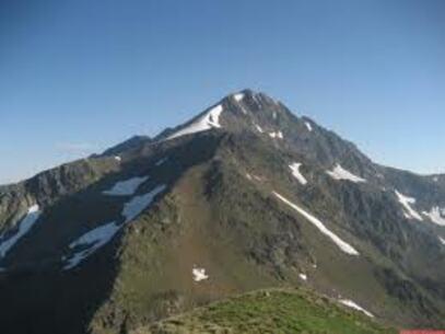 LE PIC DE FONT BLANCA 2904 M dans Sommets de l'Ariège -eQ6-N9ig22Nkdo46JDJBnNvPeY@407x305