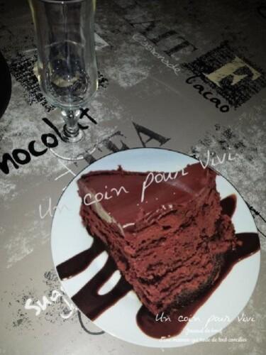 -010---Assiette-a-dessert.jpg