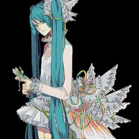 by Pixiv Id 2962135