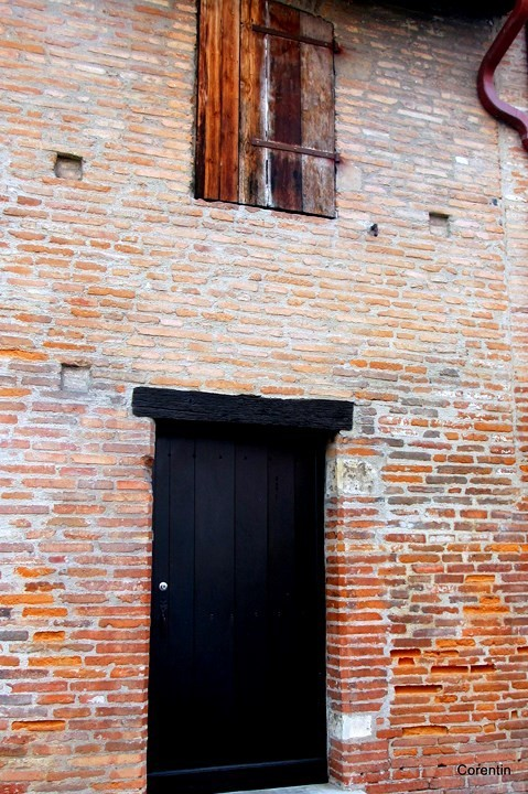 L01---Une-porte.JPG