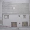 facade maison elodie 4 ssol
