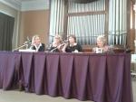Compte-rendu de la réunion du comité du 18 octobre 2012