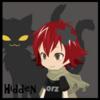 _Hidden
