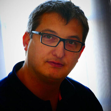 Guillaume Anjou