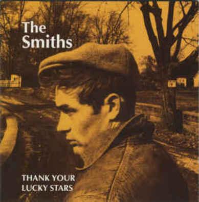 Le choix des lecteurs # 41: Une histoire de Smith(s)