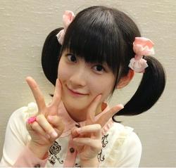 27/11/13 ♡Les couettes de Momochi♡