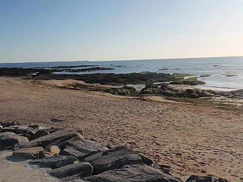 piriac-la-turballe-plage-055.jpg