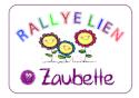 RALLYE LIENS: des oeuvres de rentrée