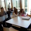 groupes de travail, recherche de mots-clés