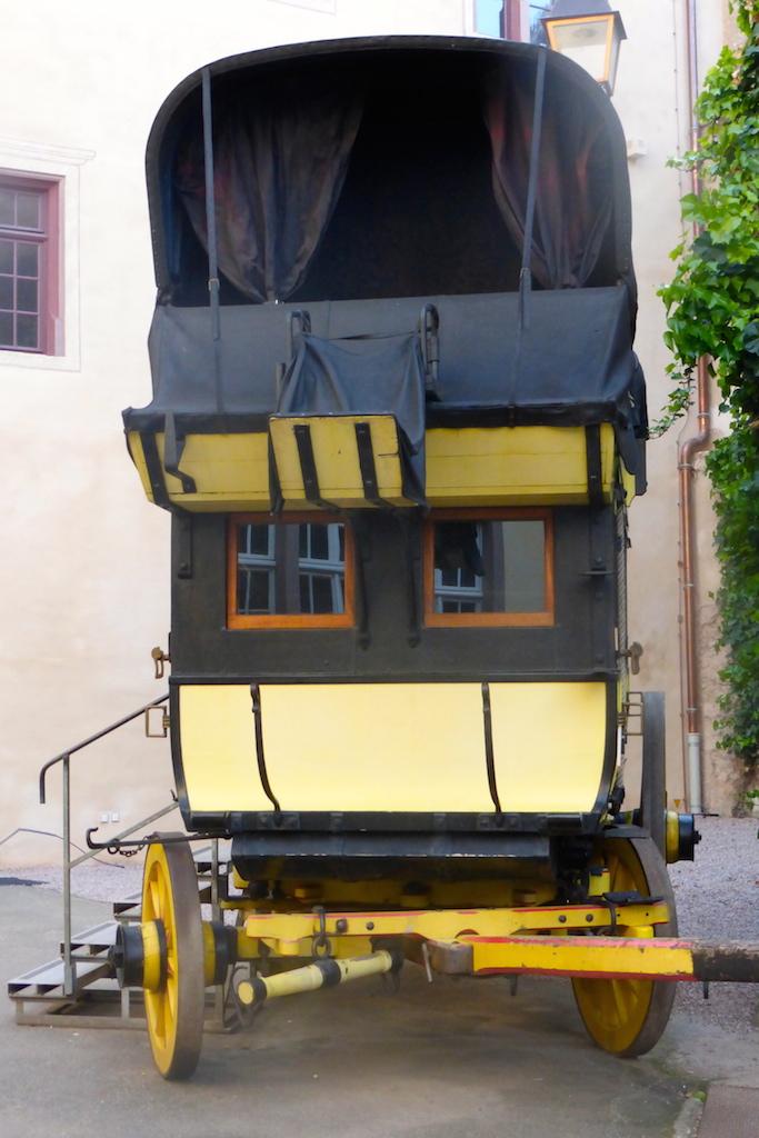 Riquewhir joyau d'Alsace 1.