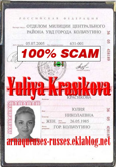 RUSSIAN-SCAMMER-104