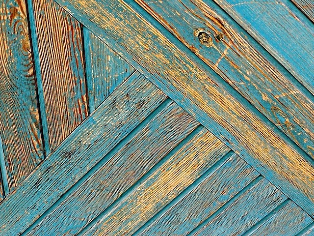 Les vieux bois 20 Marc de Metz 2012