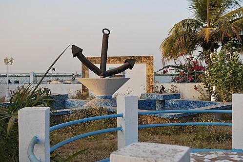 Senegal-Pointe-Sarene--Le-Sine-Saloum-Joal-Fad-copie-32.JPG
