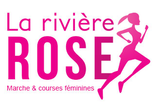 La rivière rose