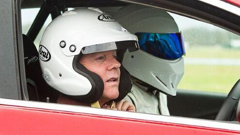 2015 -Top Gear