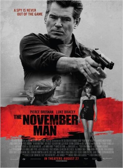 Sorties cinéma du 29 Octobre 2014