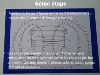 petits_bonshommes_allumettes_jacques_martel_6
