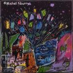 Michel Nourry