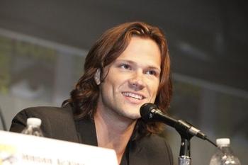 Supernatural-Cast-Comic-Con-2012-Panel-3