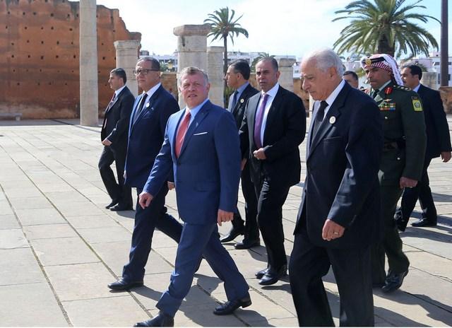 A Rabat