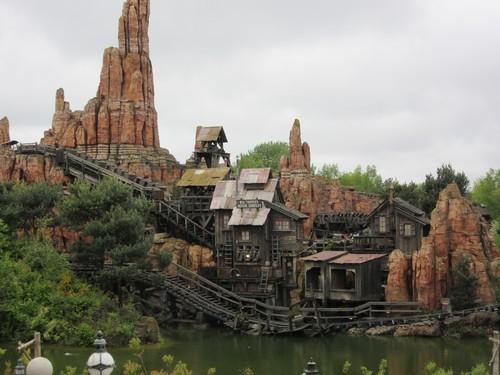 Disneyland 14