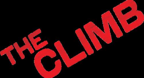 [Bande-annonce] THE CLIMB : le coup de cœur des festivals ! Au cinéma le 25 mars 2020