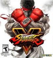 Street Fighter V habille M. Bison avec un nouveau costume