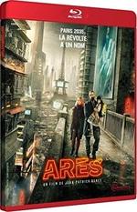 [Blu-ray] Arès